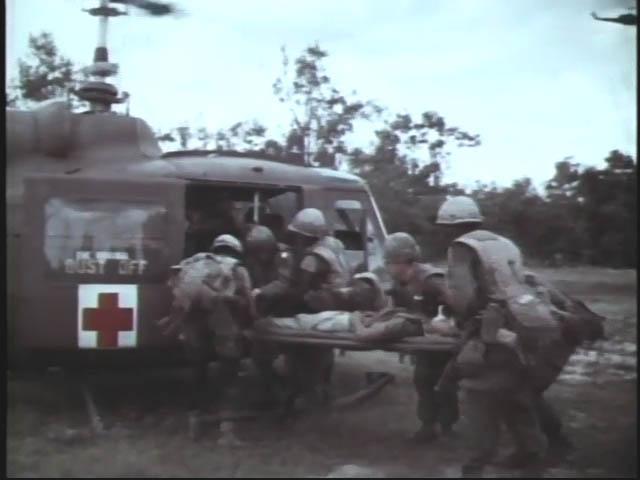 Medic S Corpsman Page